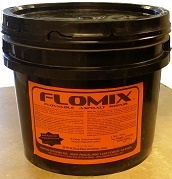 FlowMix Asphalt Repair kit
